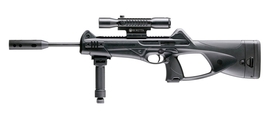 Beretta Cx4 Storm XT